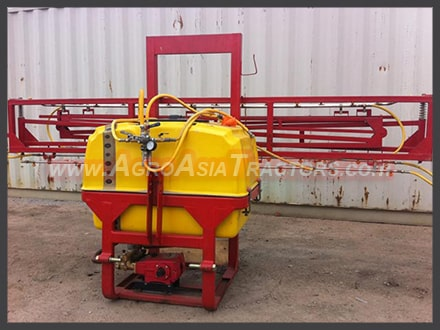 Premium Quality boom sprayer for Sale