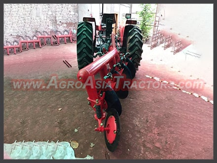 disc plough  Images