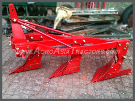 Premium Quality mould board plough for Sale
