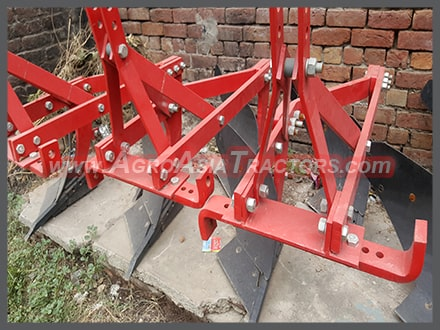 Buy mould board plough