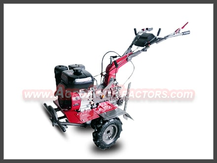 Premium Quality power-tiller-wm-1000 for Sale
