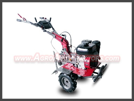 Buy power-tiller-wm-1000