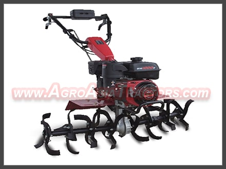 Premium Quality Power Tiller WM 1000n 6 for Sale