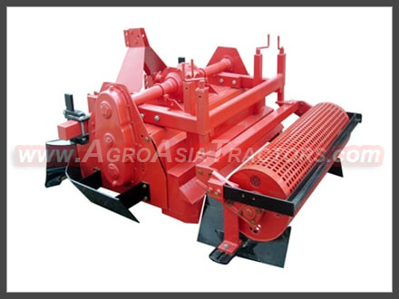 Premium Quality raised bed pneumatic planter for Sale