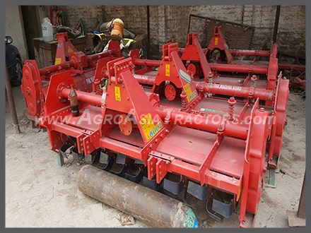 rotary cultivator Images