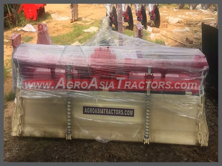 Buy rotary cultivator