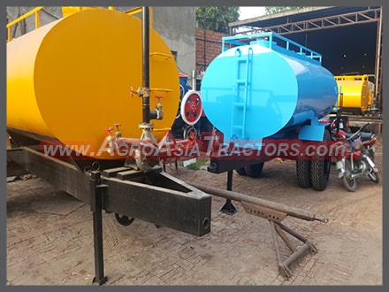 Premium Quality water bowser for Sale