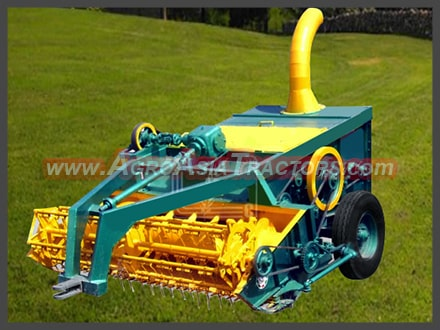 wheat straw chopper Images