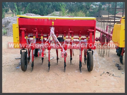 Premium Quality agricultural loader for Sale